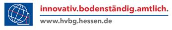 Landesamt für Vermessung Hessen