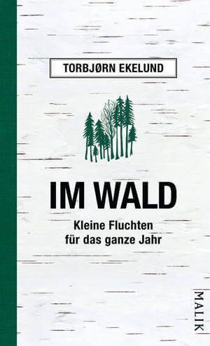 Im-Wald-Malik