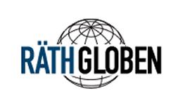 Räth Globen