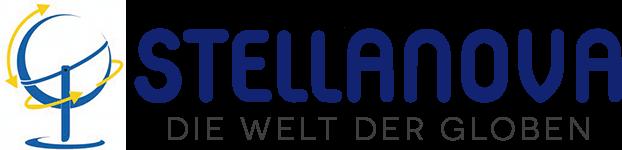 Stellanova