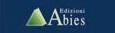 Abies - Wanderkarten Sardinien