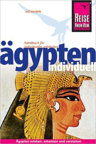 Ägypten Reiseführer - Reise Know-How
