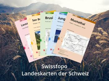 Swisstopo_350x260