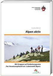 SAC Alpen Aktiv