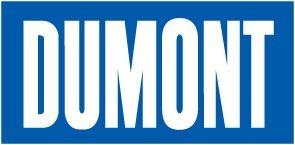 DuMont Reise