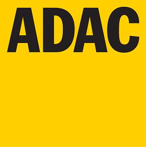ADAC - Allgemeiner Deutscher Automobil-Club
