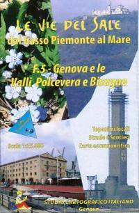 Studio Carthografico Italiano