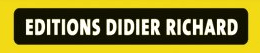 Editions Didier Richard