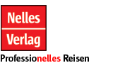 Nelles Verlag - Landkarten und Reiseführer