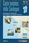 Sardinien Wanderkarte: Abies 5, Da Santa Caterina di Pittinuri - Capo Caccia 1:60.000
