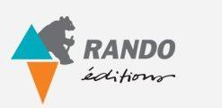 Rando editions