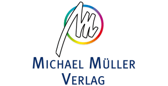 Michael Müller Reiseführer