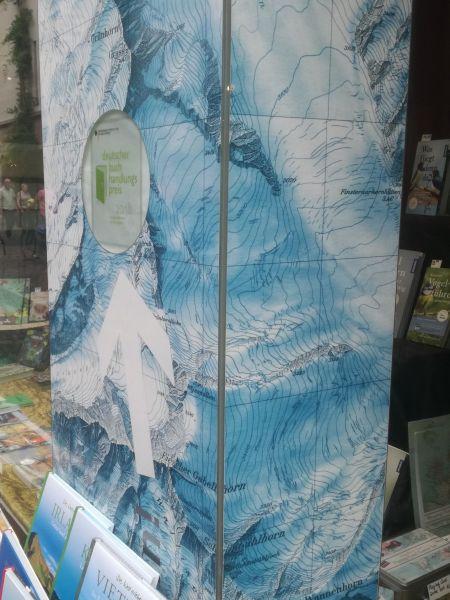 Swisstopo-Buchhandlungspreis2