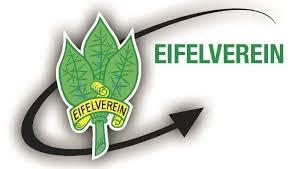 Eifelverein e.V. - Wanderkarten