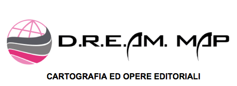 D.R.E.A.M. Italia