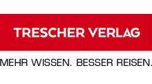Trescher Verlag - Reiseführer