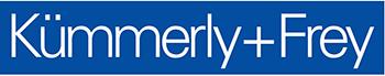Kümmerly+Frey
