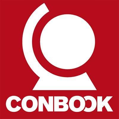 Conbook Verlag
