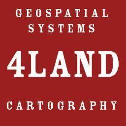 4Land - Italien