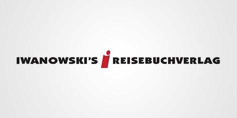 Iwanowski Reiseführer