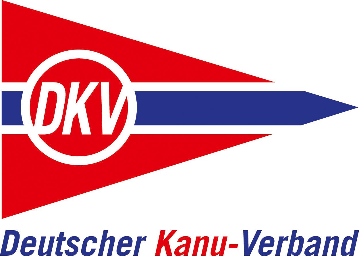 DKV-Verlag / Deutscher Kanu-Verband