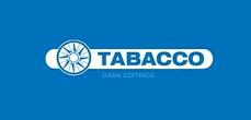 Tabacco: Südtirol Wanderkarten in 1:25.000