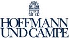 Hoffmann & Campe