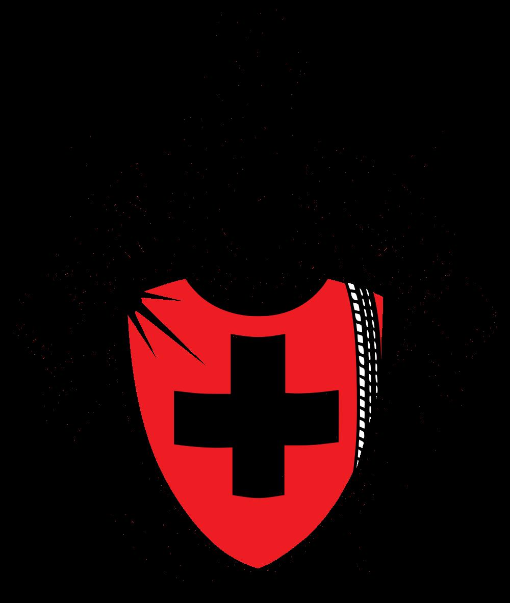 SAC -  Schweizer Alpen-Club