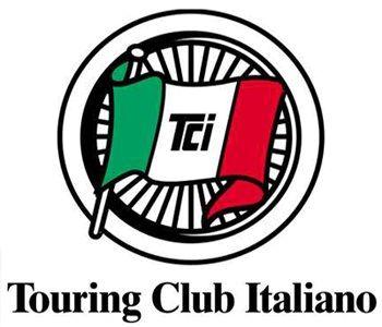 TCI - Touring Club Italiano