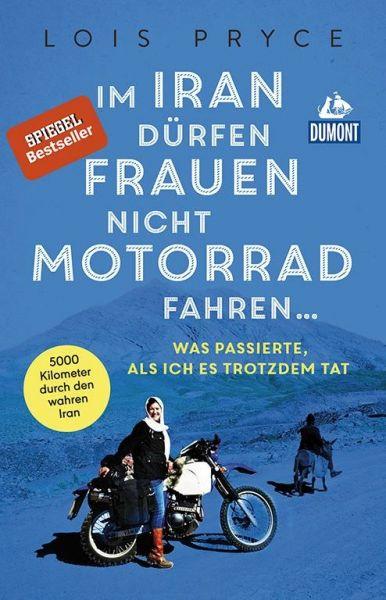 Dumont_Iran_Frauen_Motorrad_c