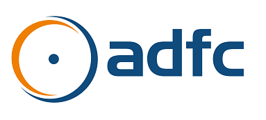 ADFC - Radkarten Deutschland