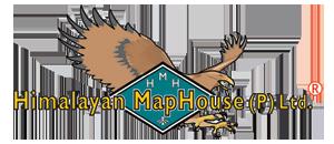 Himalayan Map House